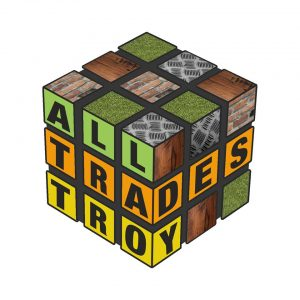All Trades Troy