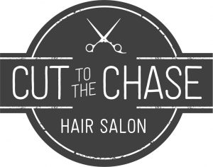 Cut to the Chase<br />Hair Salon