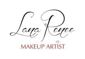 Lana Renee<br />Makeup Artist